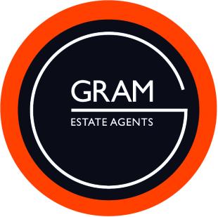 Gram Estate Agents, Bramley- Lettingsbranch details