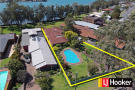 4 bed property for sale in 3 Puna Road...