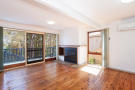 4 bedroom house for sale in 166 Fishing Point Road...
