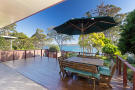 4 bed property for sale in 60 Dobell Drive...