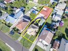property in 7 Manooka Street...