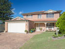 4 bed property for sale in 4 Crescent Road...