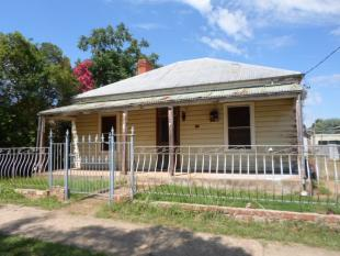 3 bedroom house for sale in 107 Maxwell Street...