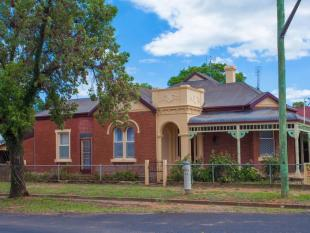 56 Gisborne Street property for sale