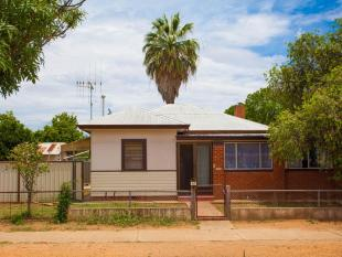 3 bed house for sale in 43 Lee Street...