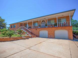 8 bed house in 9730 Mitchell Highway...