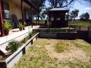 3 bed house for sale in 128 Fashions Mount Road...