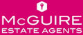 McGuire Estate Agents, Southport