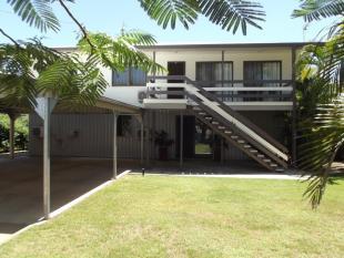 house for sale in 12 Herschel Street...