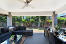 4 bed property in 18 Hillcrest Street...