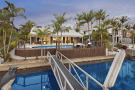 5 bedroom property for sale in 5 Captains Court...