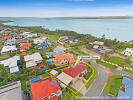 property for sale in 1 Baylink Drive...