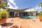 4 bed property for sale in 10 Elliott Court...