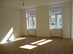 2 bedroom Flat in Vienna, Vienna