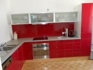Apartment for sale in Vienna, Vienna