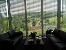 5 bedroom Detached property for sale in Lower Austria...