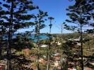 Flat for sale in 6/40 Solitary Island Way...