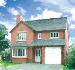 4 bedroom new house for sale in Audley Avenue, Newport...