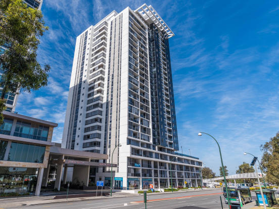 2 bedroom apartment for sale in 1705 8 adelaide terrace for 10 adelaide terrace east perth wa 6004