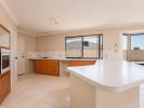4 bedroom house for sale in 23 Cleland Crescent...