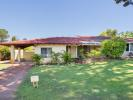 property for sale in Unit 1/1 Morrison Way, WILLETTON 6155