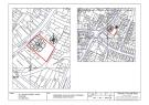 Land in High Street, Ryde for sale