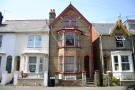 property for sale in Mizpah House