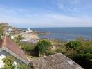 Land in Steephill Cove