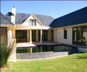 4 bedroom Detached property in Western Cape, Paarl