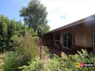 4 bed house in WONTHAGGI 3995