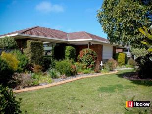 3 bed house for sale in WONTHAGGI 3995