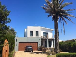 property in 106 Ocean Reach...