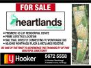 property for sale in Lot 4 Heron Drive, WONTHAGGI 3995