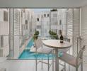 Apartment for sale in Marina Botafoch, Eivissa...