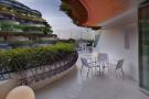2 bedroom Apartment for sale in Marina Botafoch, Eivissa...