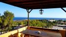 property for sale in Cap Martinet, Eivissa, Ibiza