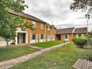 2 bedroom Flat in 5/13 Northcote Terrace...