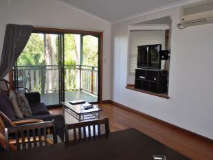 2 bed Flat for sale in 36/675 Pacific Highway...