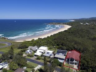 42 Headland Road house for sale