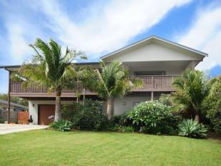 4 bedroom house for sale in 35 Ocean View...