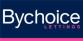 Bychoice, Hadleigh lettings
