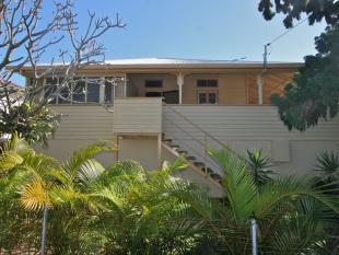 3 bedroom property for sale in 31 Beryl Street...