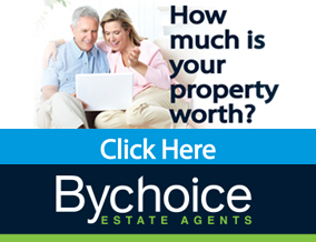 Get brand editions for Bychoice, Haverhill Lettings