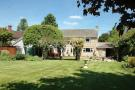 4 bed Detached property to rent in Sudbury Road, Lavenham