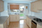 4 bedroom semi detached home in Churchill Drive, Sudbury