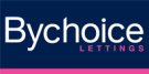 Bychoice, Sudbury Lettings logo