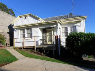 4 bed house for sale in 6 View Road, BURNIE 7320