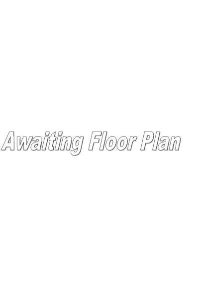 Awaiting floorplan.j