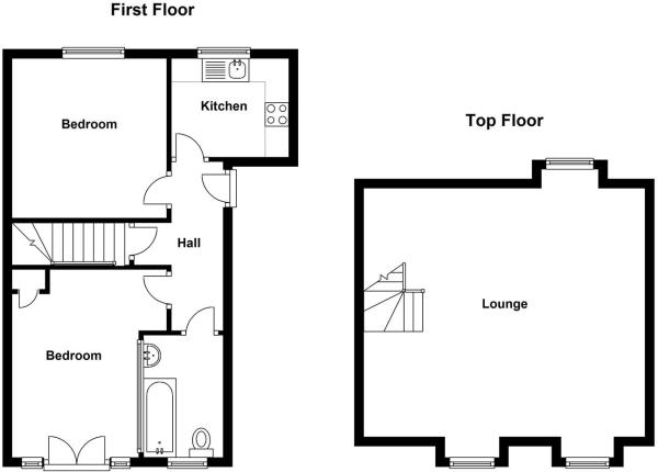3 Mace Court Floorpl