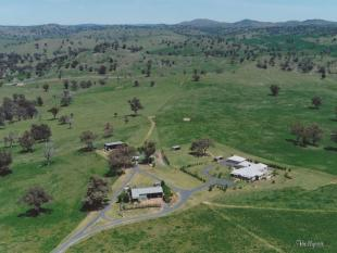 property for sale in Harden - Jugiong Road, YOUNG 2594